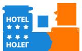 Come funziona per Hotel ed Agenzie Viaggi
