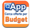 App per Hotel e Agenzie: Cerca offerte per Budget